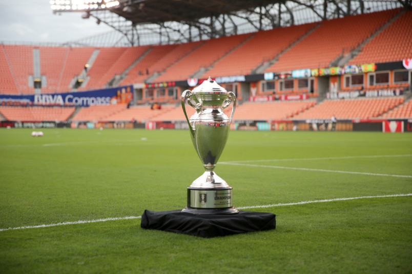 us open cup at bbva stadium