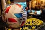 The status of the SuperDraft