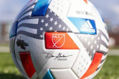 What MLS is telling us in 2021