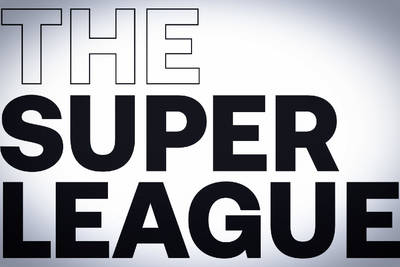 The Super League still at issue in Europe