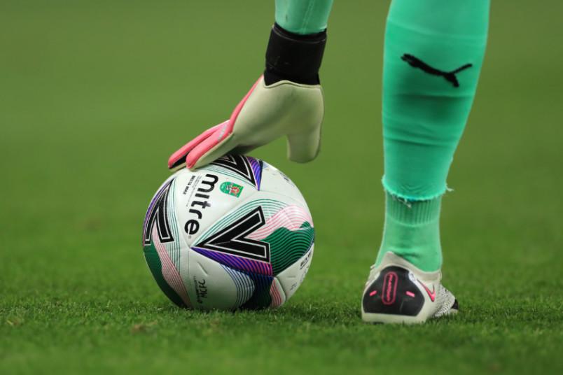 zack steffen goalkeeper league cup
