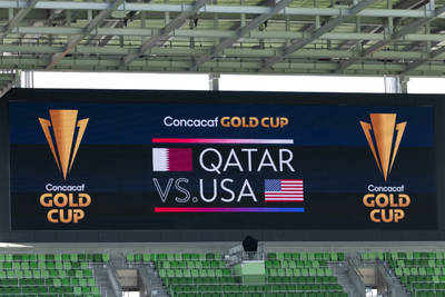 Preview: Qatar vs USMNT in the Gold Cup semifinals