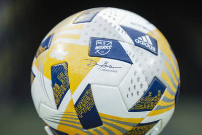 MLS Week 23: LAFC shutouts Sporting KC