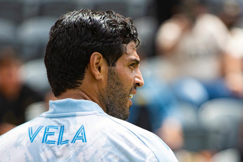 carlos vela lafc striker profile