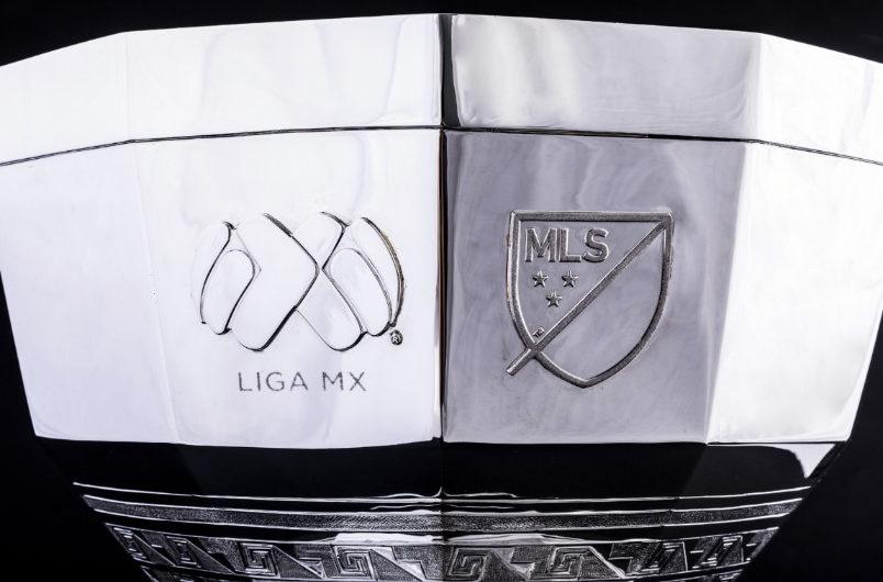 MLS tries again against Liga MX