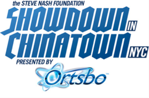 showdownlogo