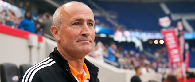 houston, dominic kinnear, dynamo, mls