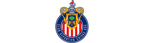 Chivas USA beat the Los Angeles Galaxy in Major League Soccer's only same-stadium derby on May 19, 2012.