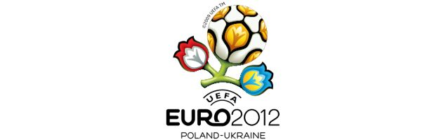 The US Soccer Players writing staff previews Euro 2012.