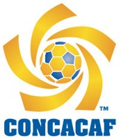Results from the opening match day of the semifinal stage of CONCACAF World Cup Qualifying.