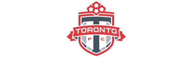 Toronto beat Montreal 3-0 on June 27th.