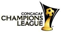 Toronto beat Aguila in CONCACAF Champions League play on Aug 1st, 2012.