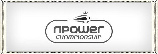 championship, england