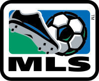 MLS announced it will use adidas's micoach system for the 2012 All-Star Game.