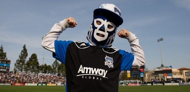san jose, earthquakes, mls