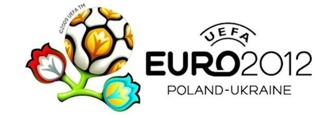 Euro 2012 has yet to introduce a team with a distinct style of play.