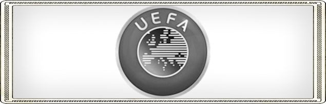 With UEFA implementing Financial Fair Play, what should we make of a transfer market where several clubs are spending considerable amounts of money in 2012?
