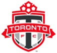 Toronto beat Vancouver 3-2 with both teams scoring in stoppage time on July 11th.