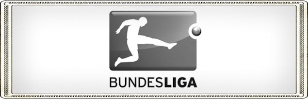 What are the Bundesliga's chances for increasing it's American audience in 2012-13?