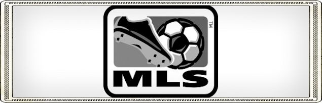 Has MLS fixed its playoff problem?