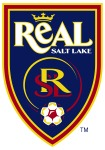 Real Salt Lake got a win to remain in the running in CCL Group 2.