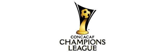 Real Salt Lake exited the 2012-13 CONCACAF Champions League at the group stage. Considering how seriously RSL takes the Champions League, what does this say about Major League Soccer?