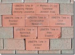 USNSTPA_Group_102003